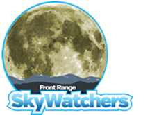 Sky Watchers Logo