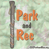 Coal Creek Canyon Park and Recreation District